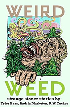 wild weed