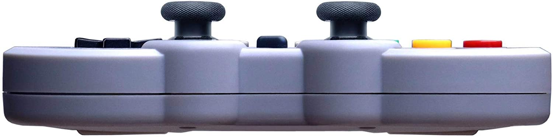 Consigli d'acquisto Low Cost: ecco il Pro Controller SNES di JFune! 2