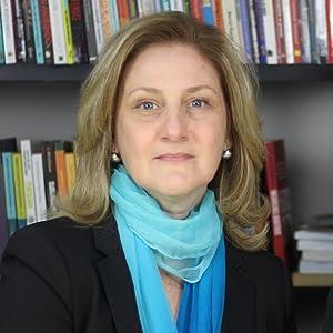 Mabel Cristina Dias