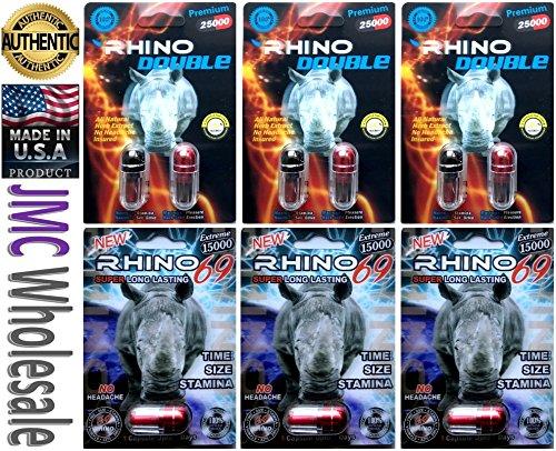 red rhino pill - 8