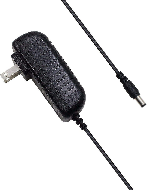 EDO Tech 2 Ft Mini USB Charging Cable /& Ultra Compact Car Charger for Garmin Nuvi GPS EDO Tech Supply 4326587258