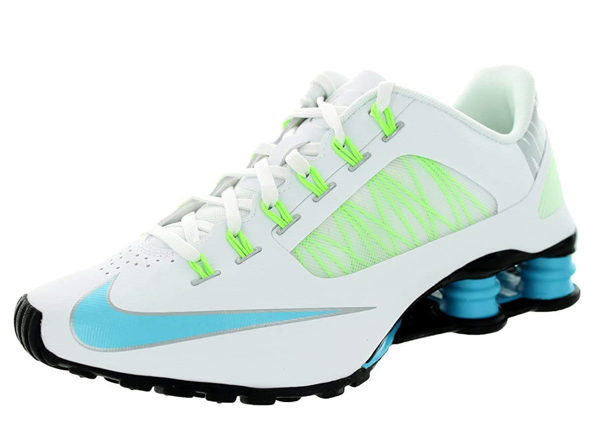 Nike Nike Nike Stefan Janoski Max Scarpe da fitness Unisex-Adulto b9b501