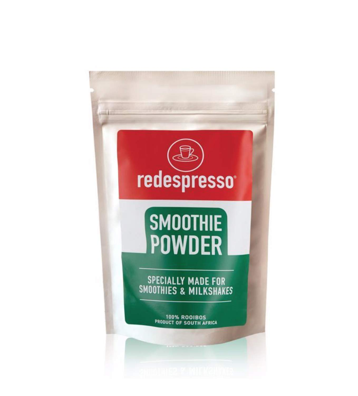 Rooibos Red Tea Smoothie Mix Powder - 100g