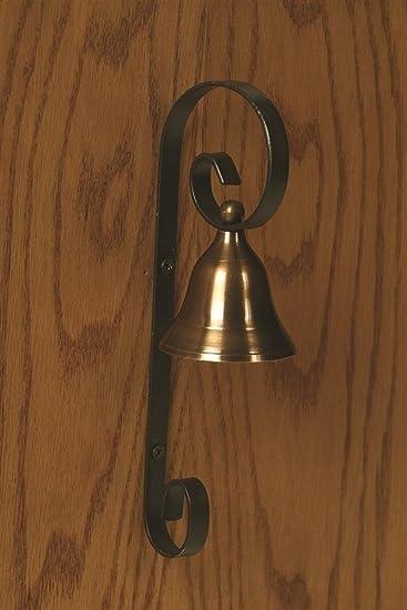 store door bell - Doorbell Chimes