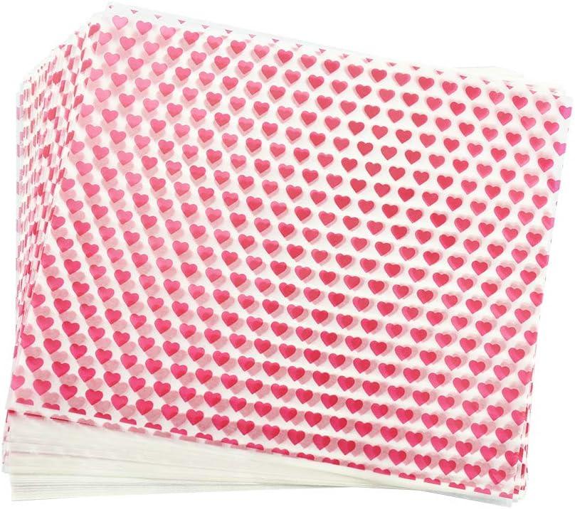 impermeable pan pa/ños de cera de abejas papel de envasado de alimentos para pasteles de hamburguesa RMENOOR 100 piezas de papel encerado
