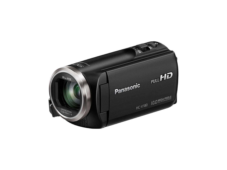 Panasonic Zoom inteligente 90x /óptico 50x