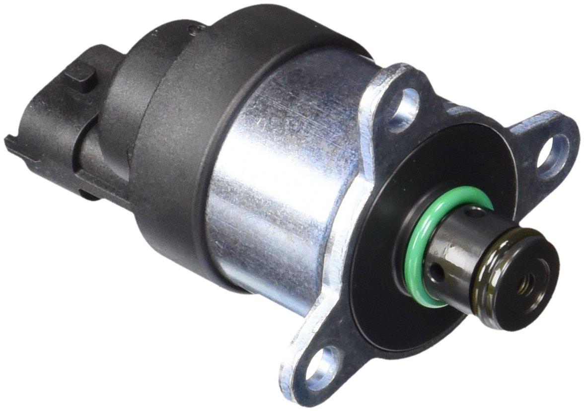 5183245AA Fuel Control Actuator Genuine Chrysler