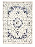 Cheap Nuloom 10′ x 14′ Verona Rug in Blue