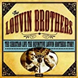 The Christian Life: The Definitive Louvin Brothers Story