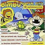 Bimbo Super Hit V.2