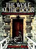 The Wolf at the Door, Virginia Bola, 1410753174