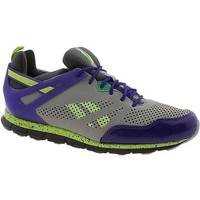 Reebok Ventilator Theory Soccer Shoe  Amazon.co.uk  Shoes   Bags 69ec9d7e09