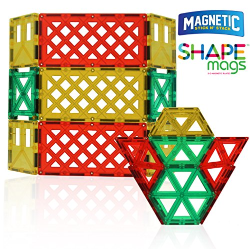 Winning Hexi Gate Including Hexagons different