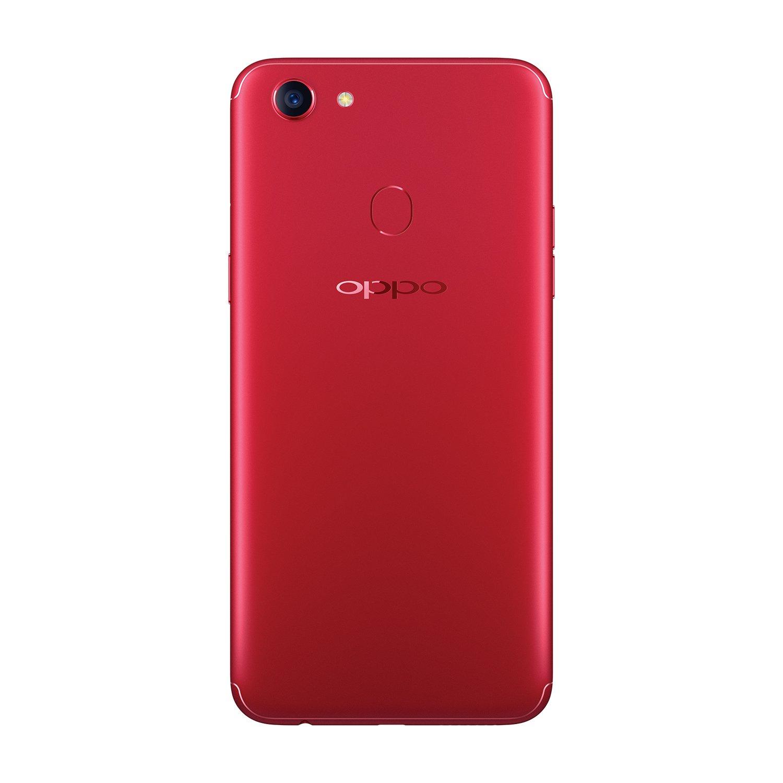 Oppo f5 red amazon electronics stopboris Gallery