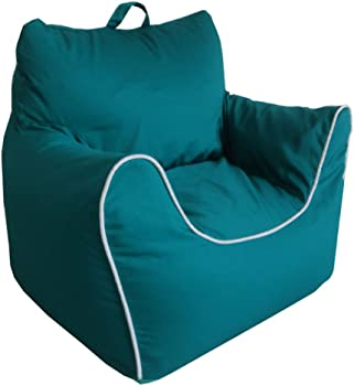Ace Bayou Ace Casual Poly-Cotton Structured Bean Bag