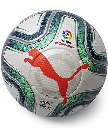Balones de fútbol de competición | Amazon.es