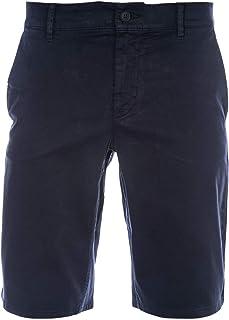 BOSS Hugo 50403772 - HB Schino-Slim Short Hombre