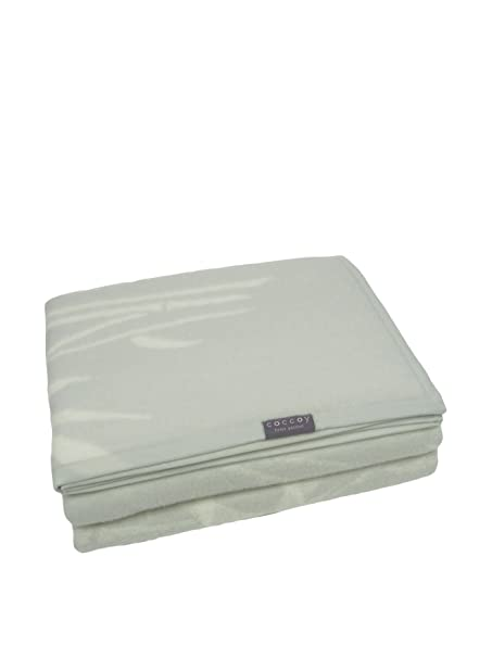 Bedombouw 160 X 210.Coccoy Grigio Bed 90 160 X 210 Cm Amazon Co Uk Kitchen Home