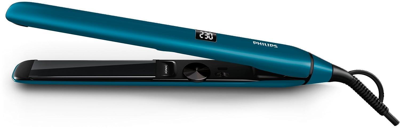 Philips Pro HPS930/40