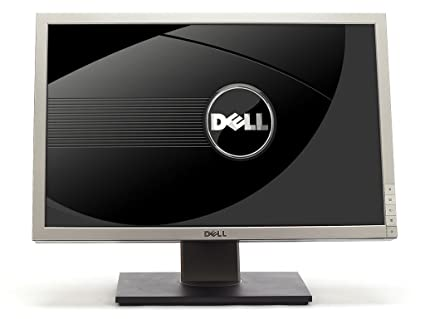 NEW DRIVERS: DELL 2209W MONITOR