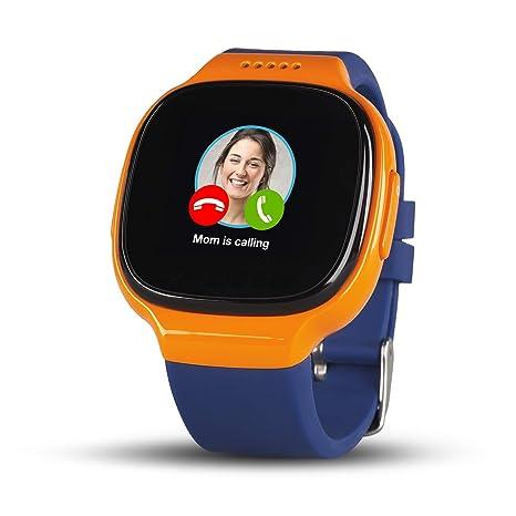 XPLORA - Reloj Inteligente para niños: Amazon.es: Hogar