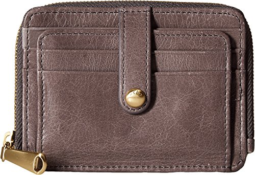 hobo-womens-genuine-leather-vintage-katya-wallet-granite