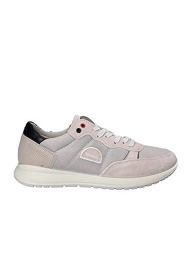 IGI&Co 1120 Sneakers Man Grau 42        Schuhes & Bags 041a45