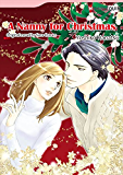 [50P Free Preview] A Nanny For Christmas