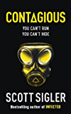 Contagious: Infected Book 2