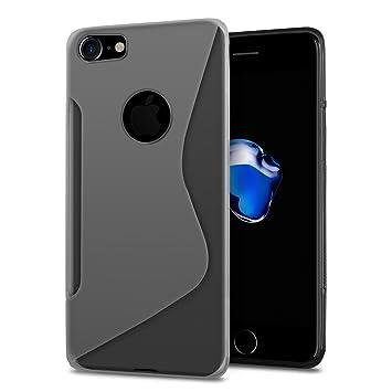 coque iphone 7 sline