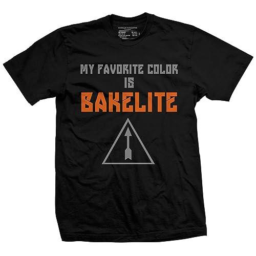 I love roulette t shirt