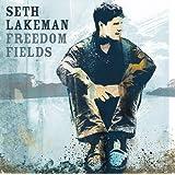Freedom Fields [New Version]