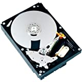 【Amazon.co.jp限定】TOSHIBA HDD 内蔵ハードディスク 3.5インチ 3TB Client HDD DT01ACA300/AFP SATA3.0 7200rpm 1年保証