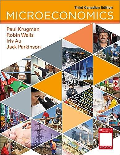 Amazon microeconomics canadian edition ebook paul krugman microeconomics canadian edition 3rd edition kindle edition by paul krugman author robin wells fandeluxe Choice Image