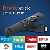 Deals on Amazons Black Friday Fire TV Devices Deals Live Now!
