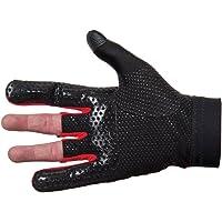 Brunswick Pulgar Saver Glove- Mano Derecha