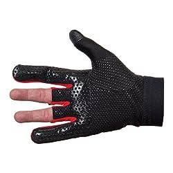 Brunswick-Thumb-Saver-Glove-Reviews