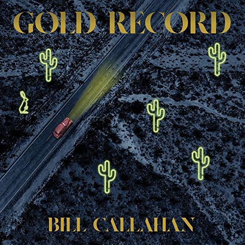 Bill Callahan - Gold Record - Amazon.com Music