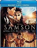 Samson [Blu-ray]