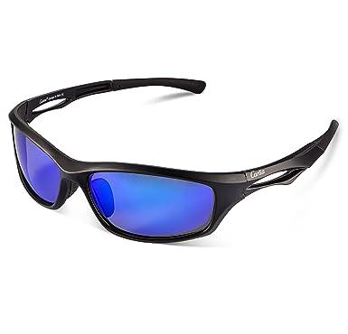 Sport Sonnenbrille Polarisiert NfOqikg