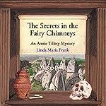 Secrets in the Fairy Chimneys | Linda Maria Frank