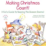 Making Christmas Count!, Ted O'Neal, 0870294016