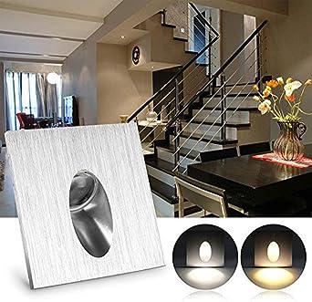 Lámpara De Pared Moderna Led De Pared De Dormitorio Iluminación ...