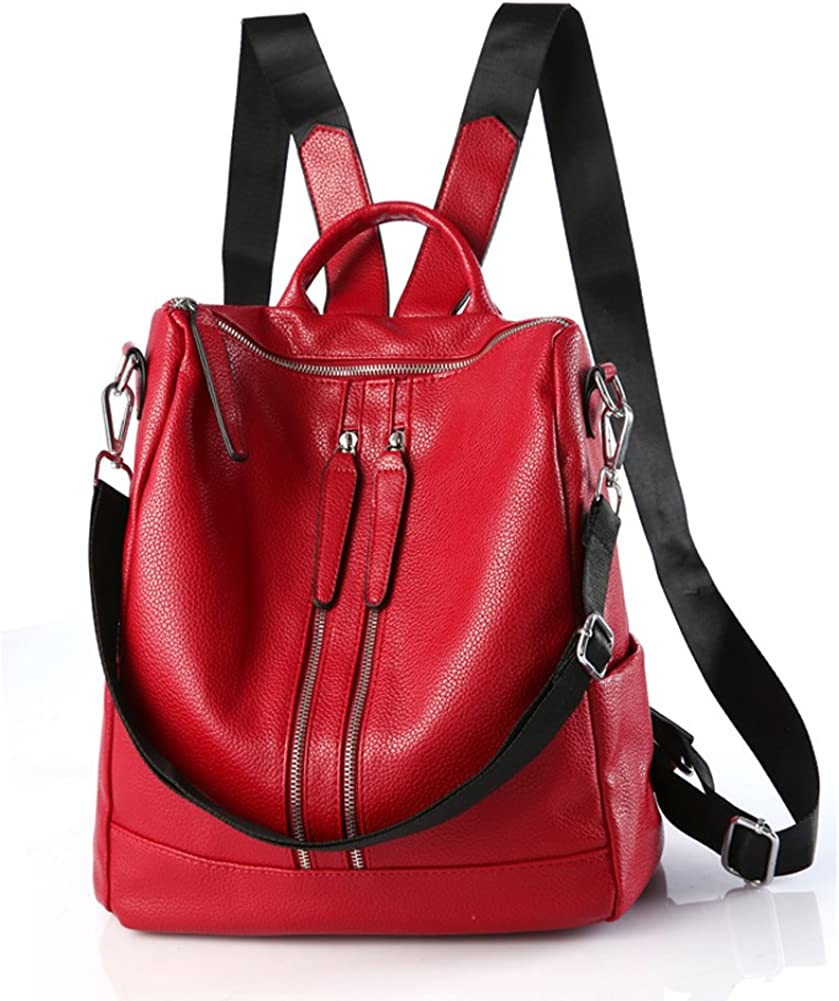 Backpack Women Casual...