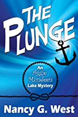 The Plunge: An Aggie Mundeen Lake Mystery Paperback
