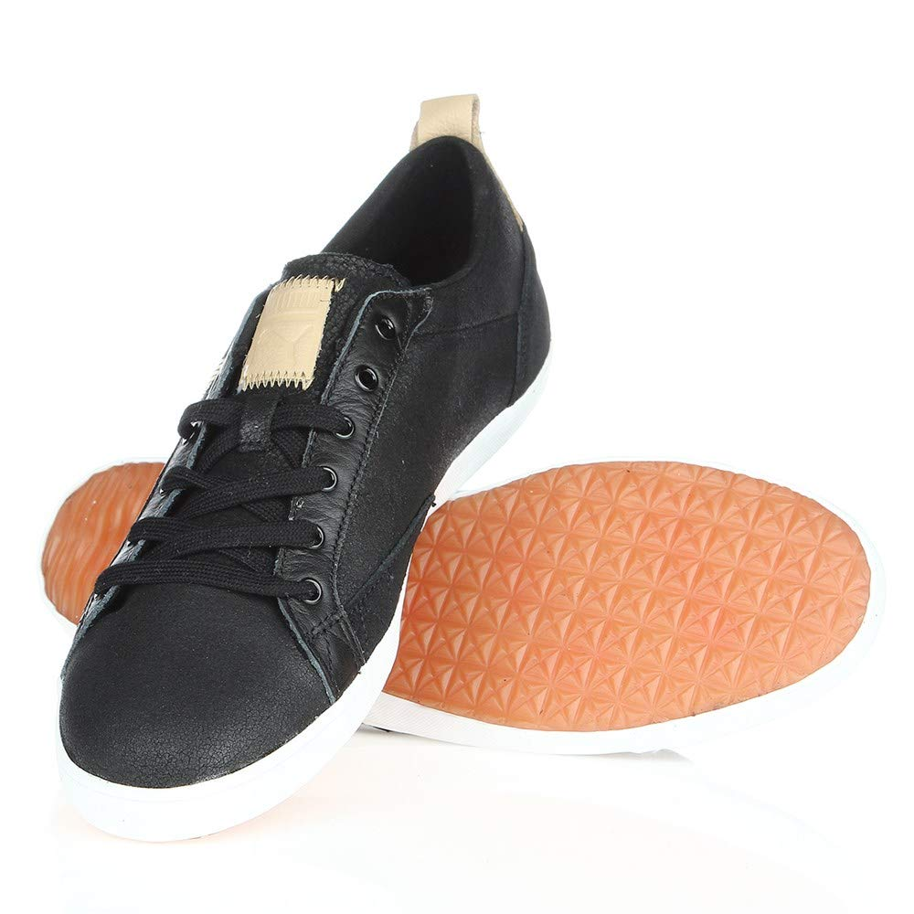 Puma Schuhe Slim Court Citi Series, 35655703