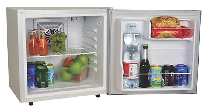 Mini Kühlschrank Für Das Büro : Mini kühlschrank kühlbox dcg mf baretto bar lt energie b