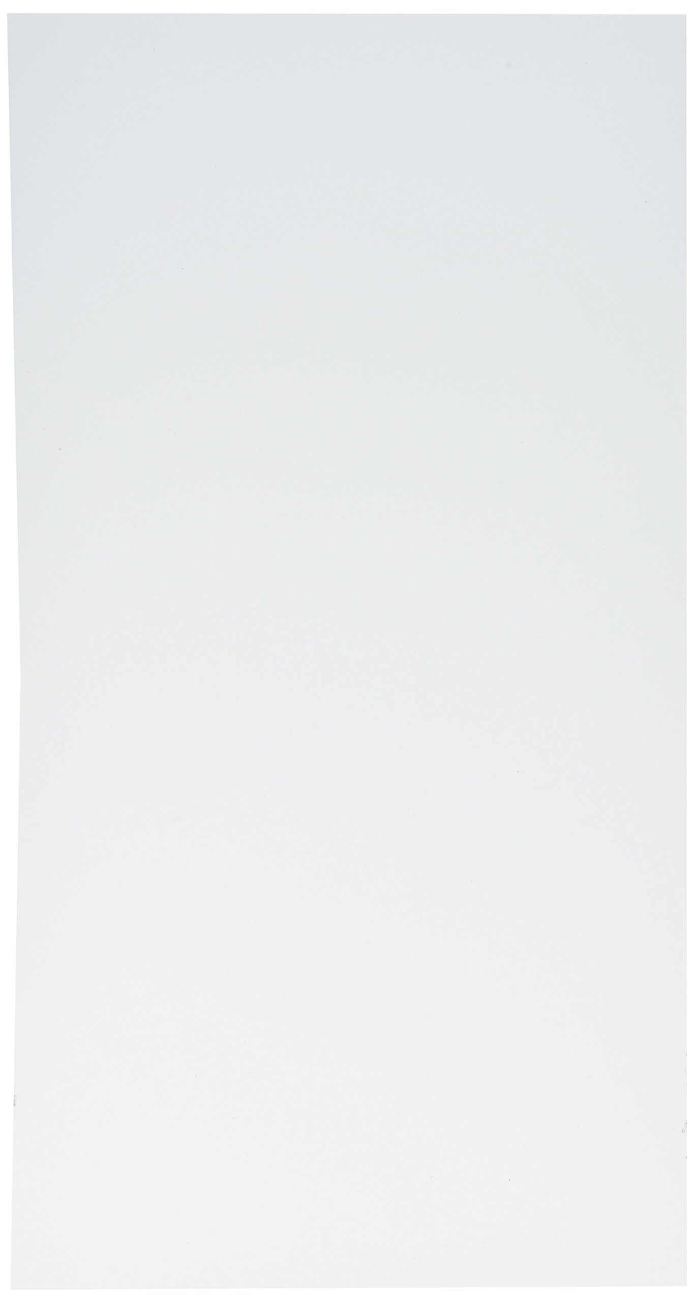 Frost King Magnetic Vent Covers, 8''x15'' 3-Pack, White by Frost King