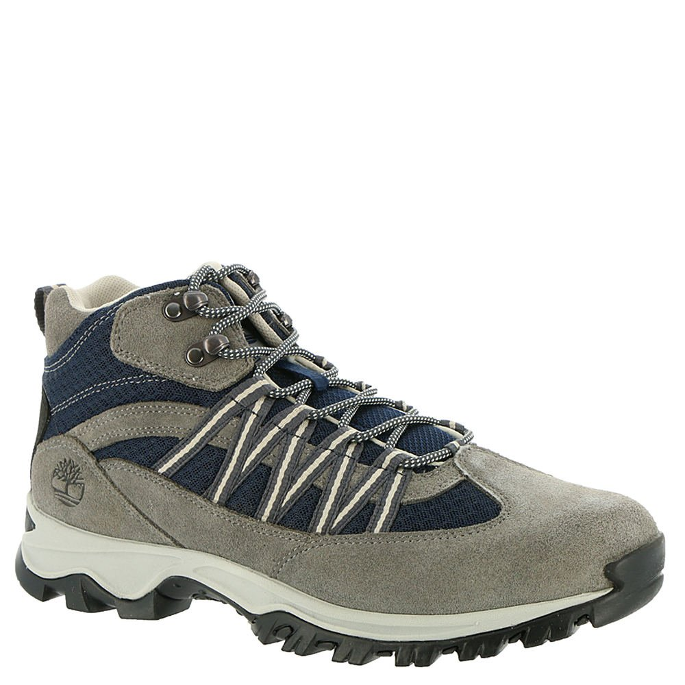 36a09f039bc Timberland Women's Mt. Maddsen Lite Mid