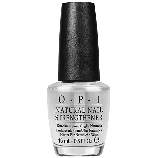 Best Nail Care Products Reviews 2019